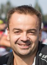 Tomáš Hykl