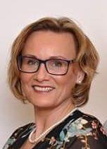 Karla Karbanová