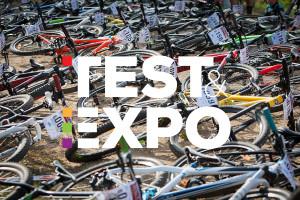 TestExpo logo
